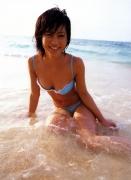 MisakoYasuda0022.jpg