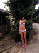 MisakoYasuda0030.jpg