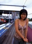 MisakoYasuda0036.jpg