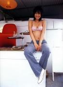 MisakoYasuda0038.jpg