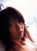 MisakoYasuda0048.jpg