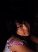 MisakoYasuda0065.jpg