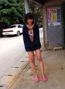 MisakoYasuda0083.jpg