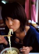 MisakoYasuda0086.jpg