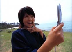 MisakoYasuda0091.jpg
