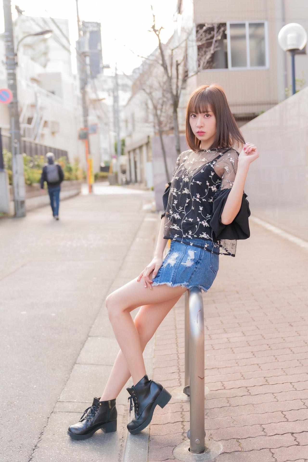 Sayuki012.jpeg