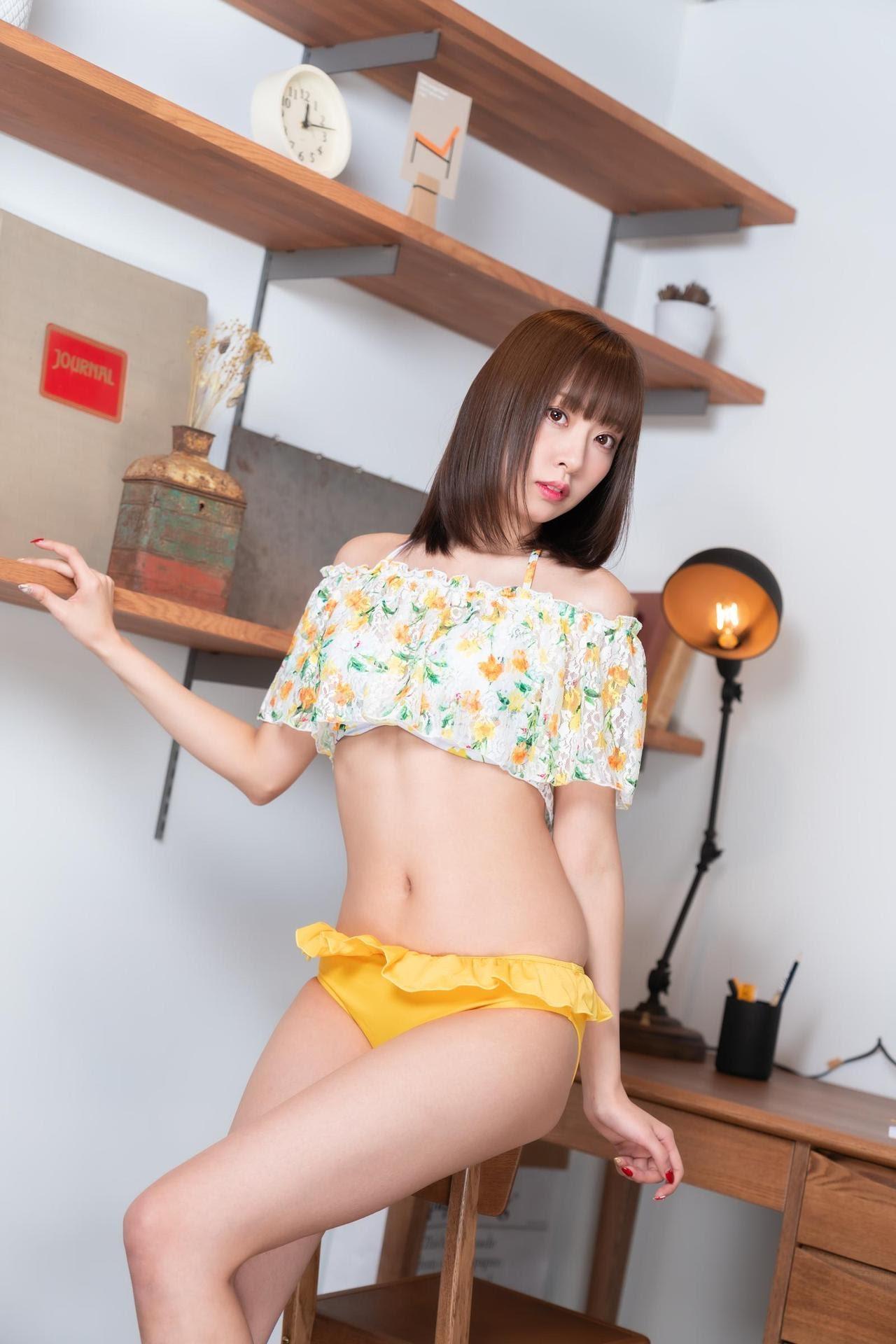 Sayuki022.jpeg