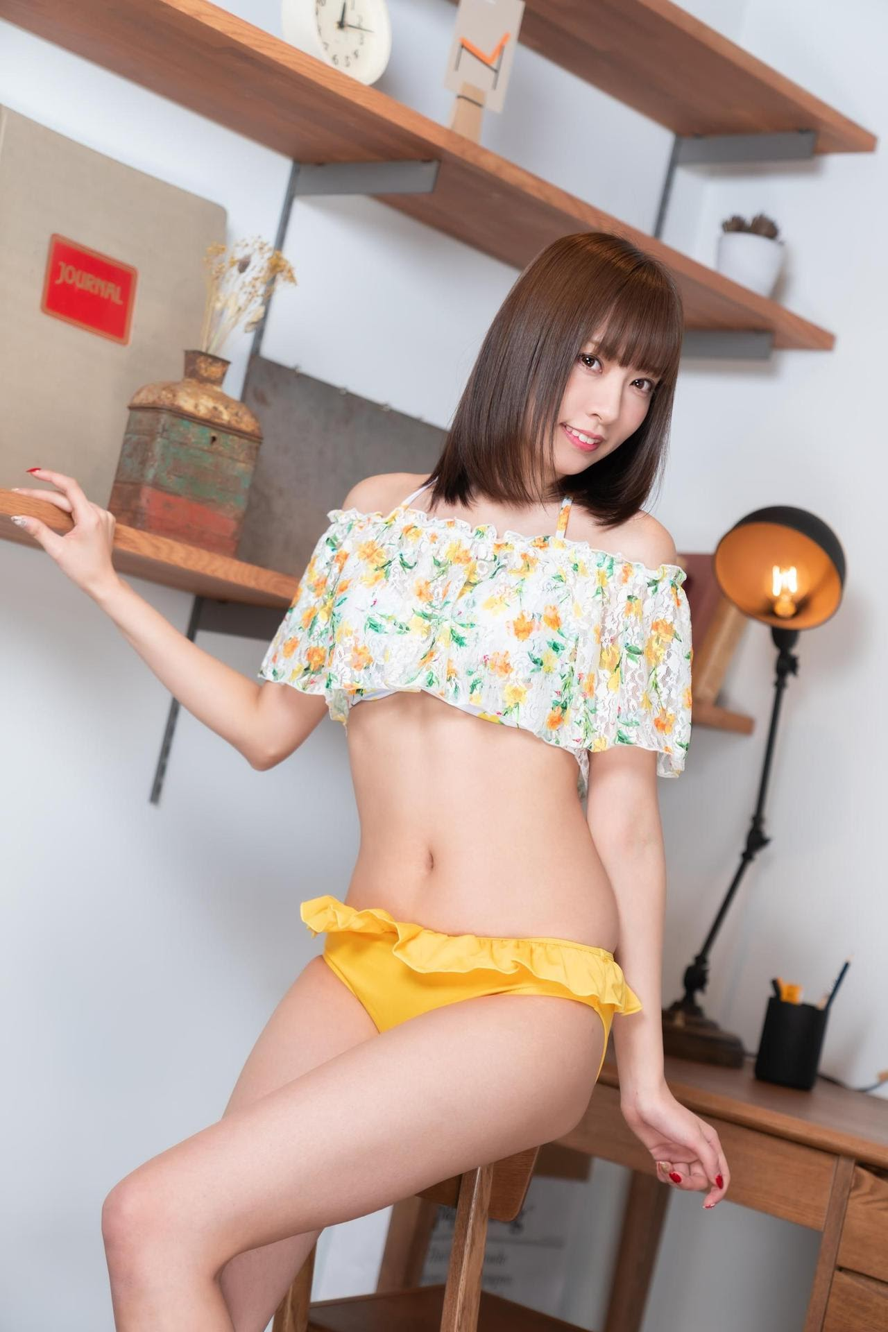 Sayuki024.jpeg