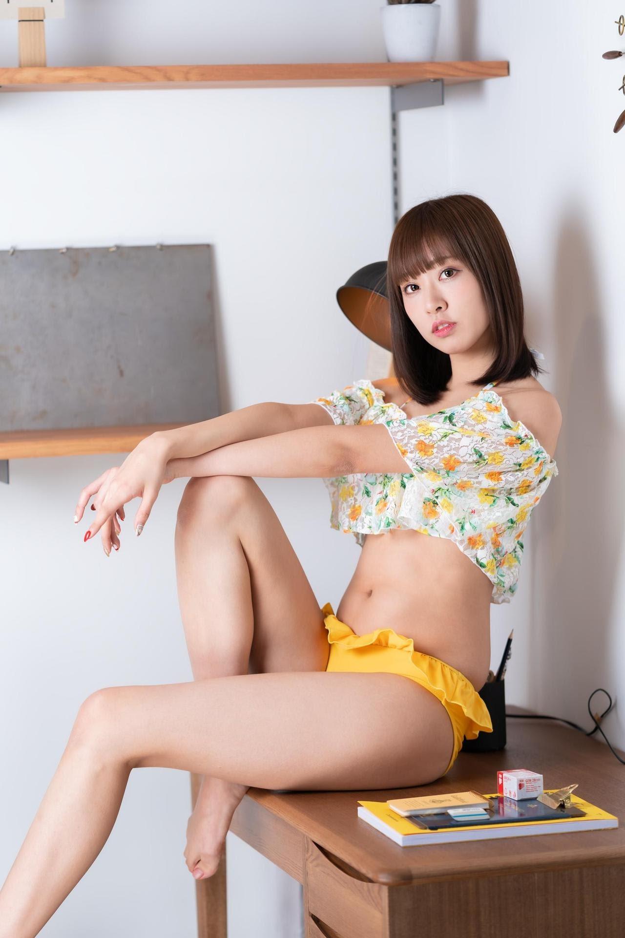 Sayuki032.jpeg