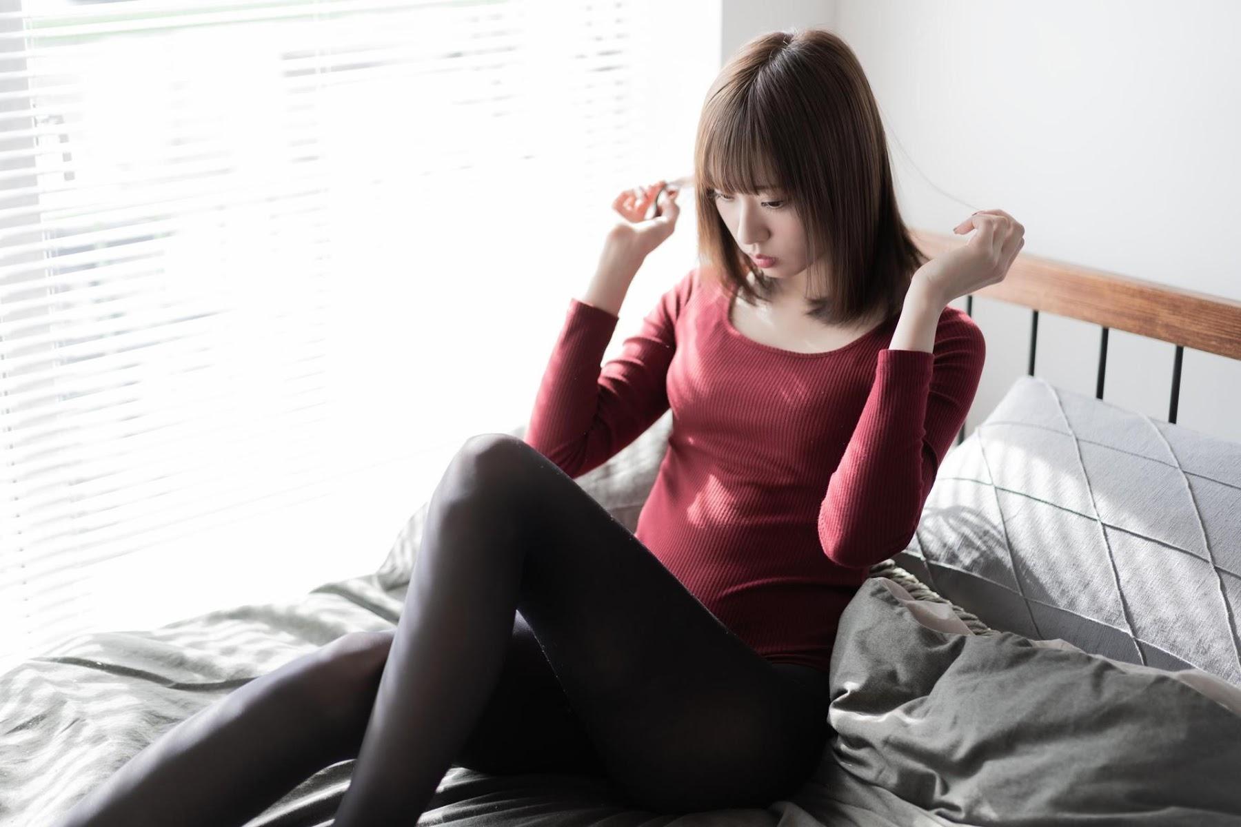 Sayuki084.jpeg