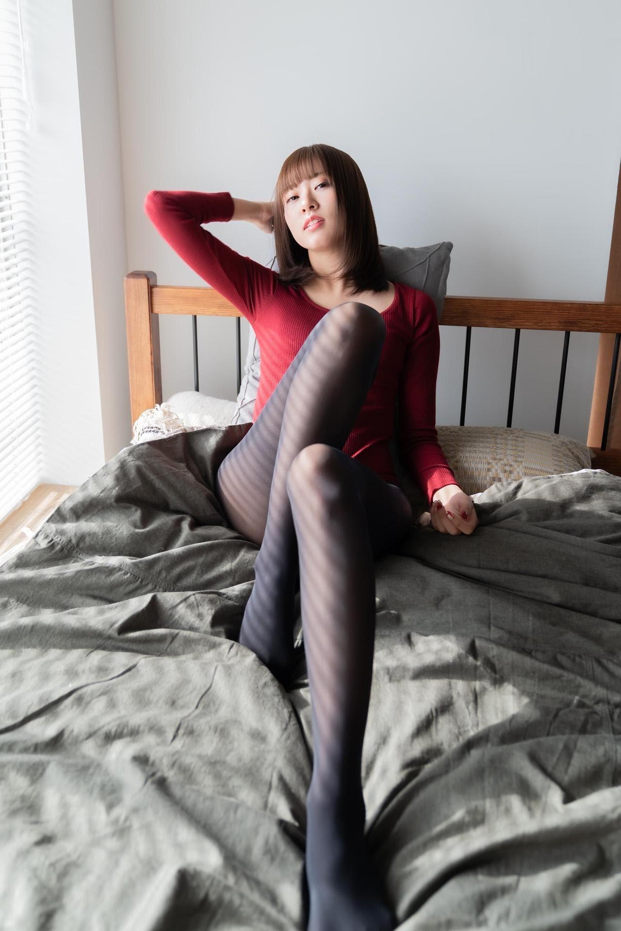 Sayuki091.jpeg