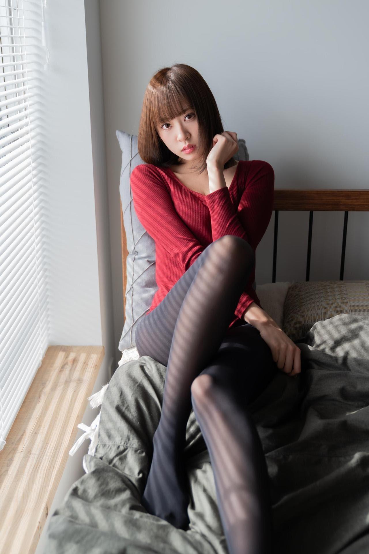 Sayuki096.jpeg
