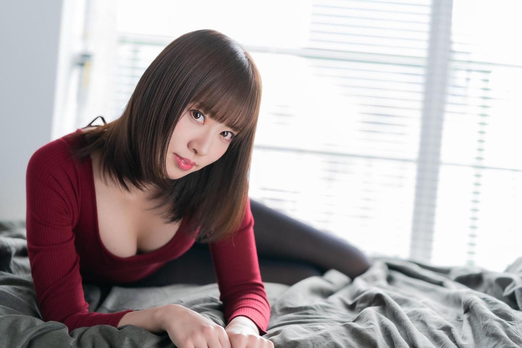 Sayuki098.jpeg