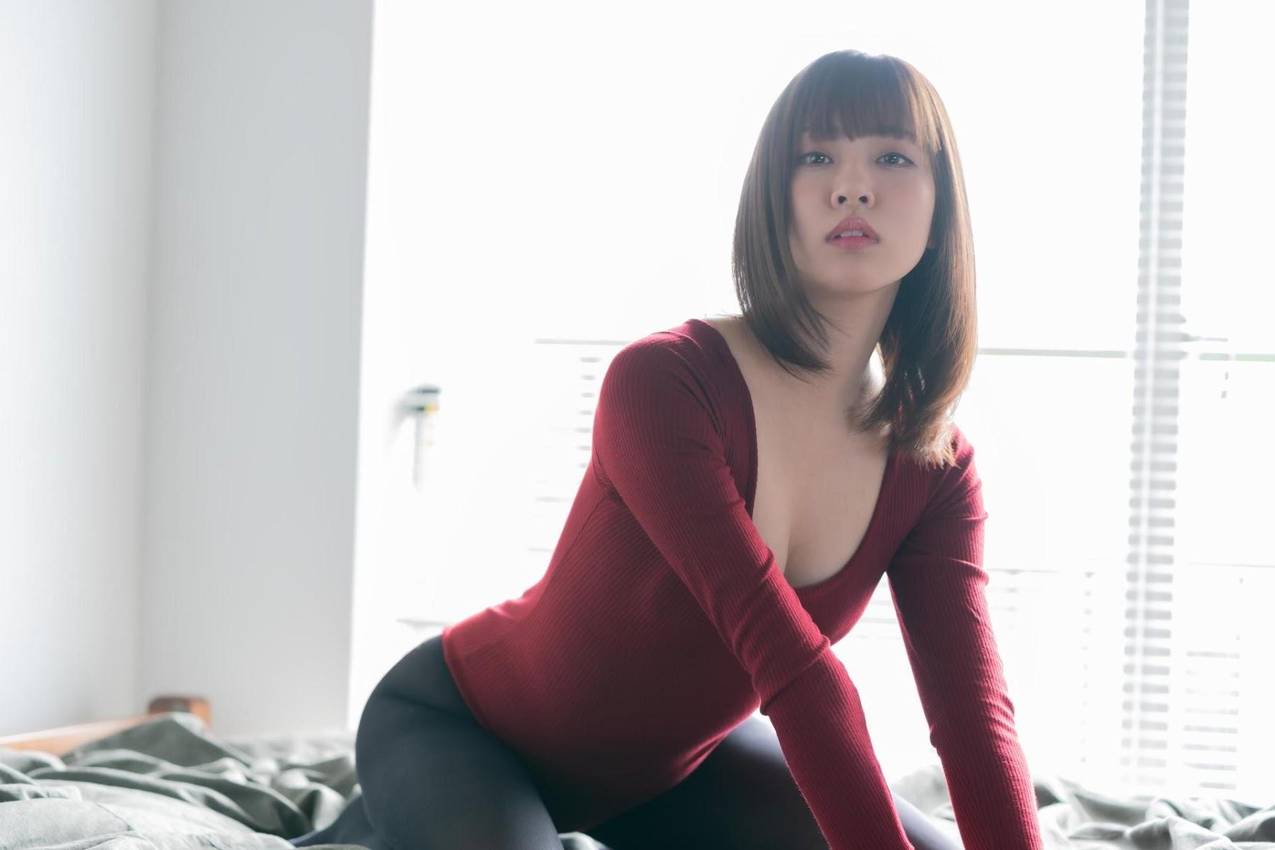 Sayuki102.jpeg