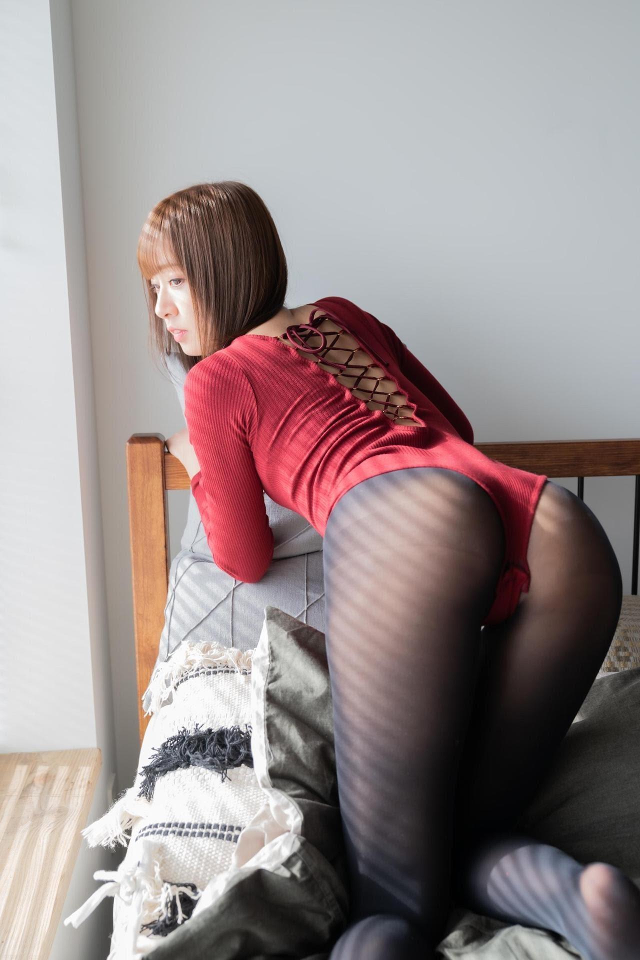 Sayuki104.jpeg