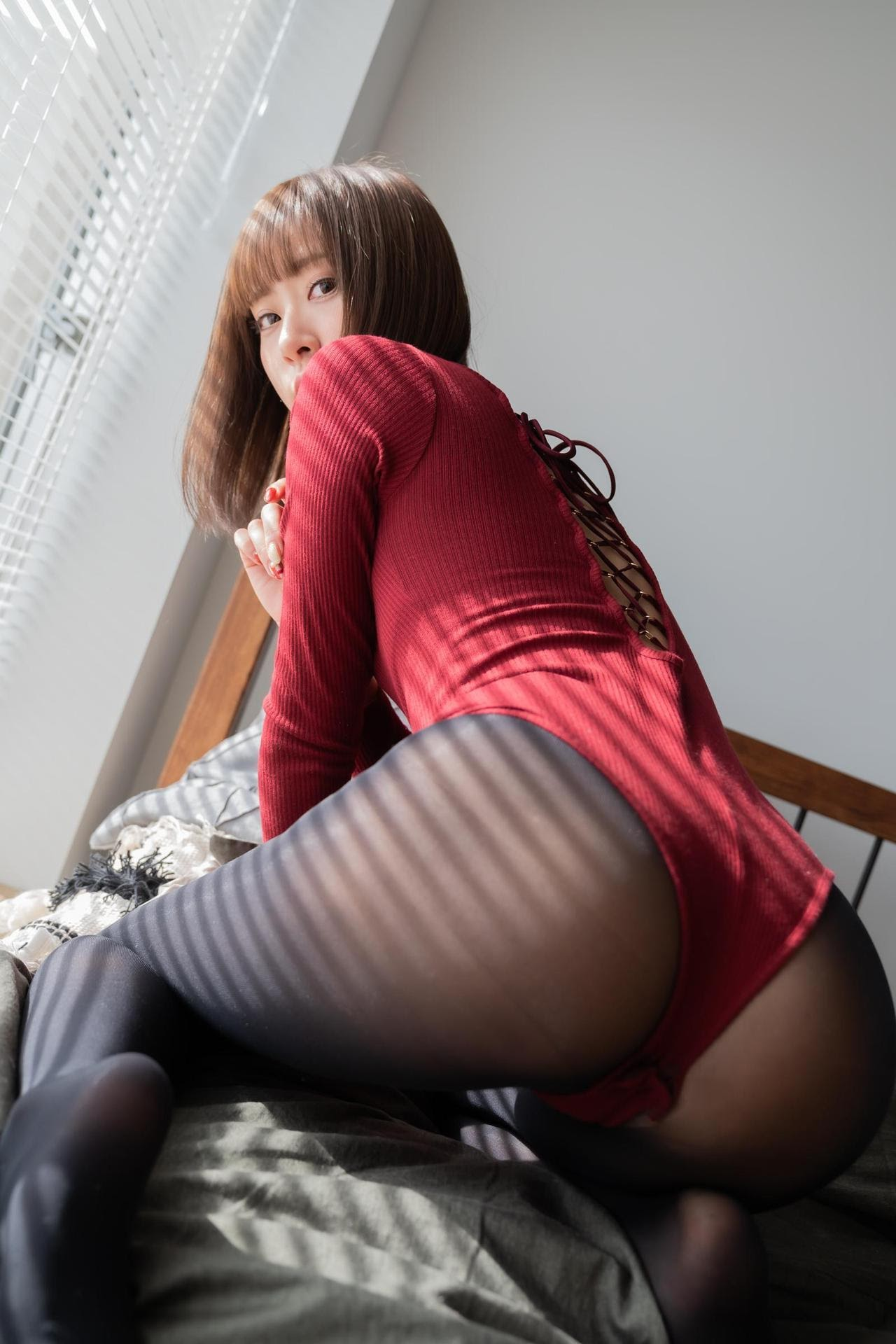 Sayuki109.jpeg