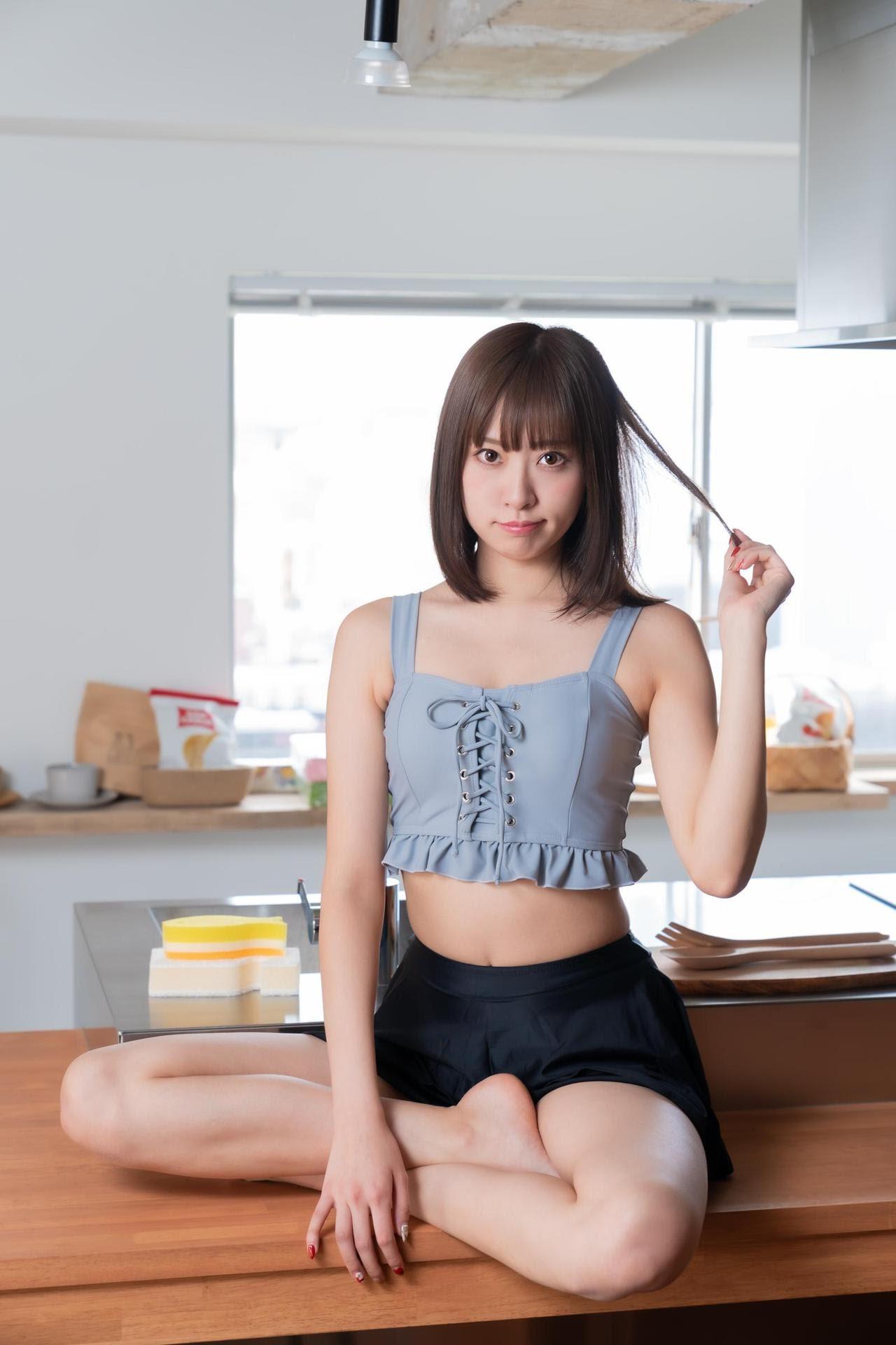Sayuki113.jpeg