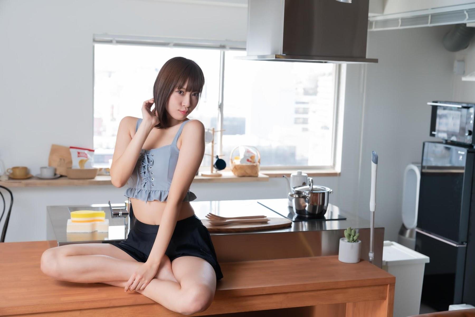 Sayuki118.jpeg
