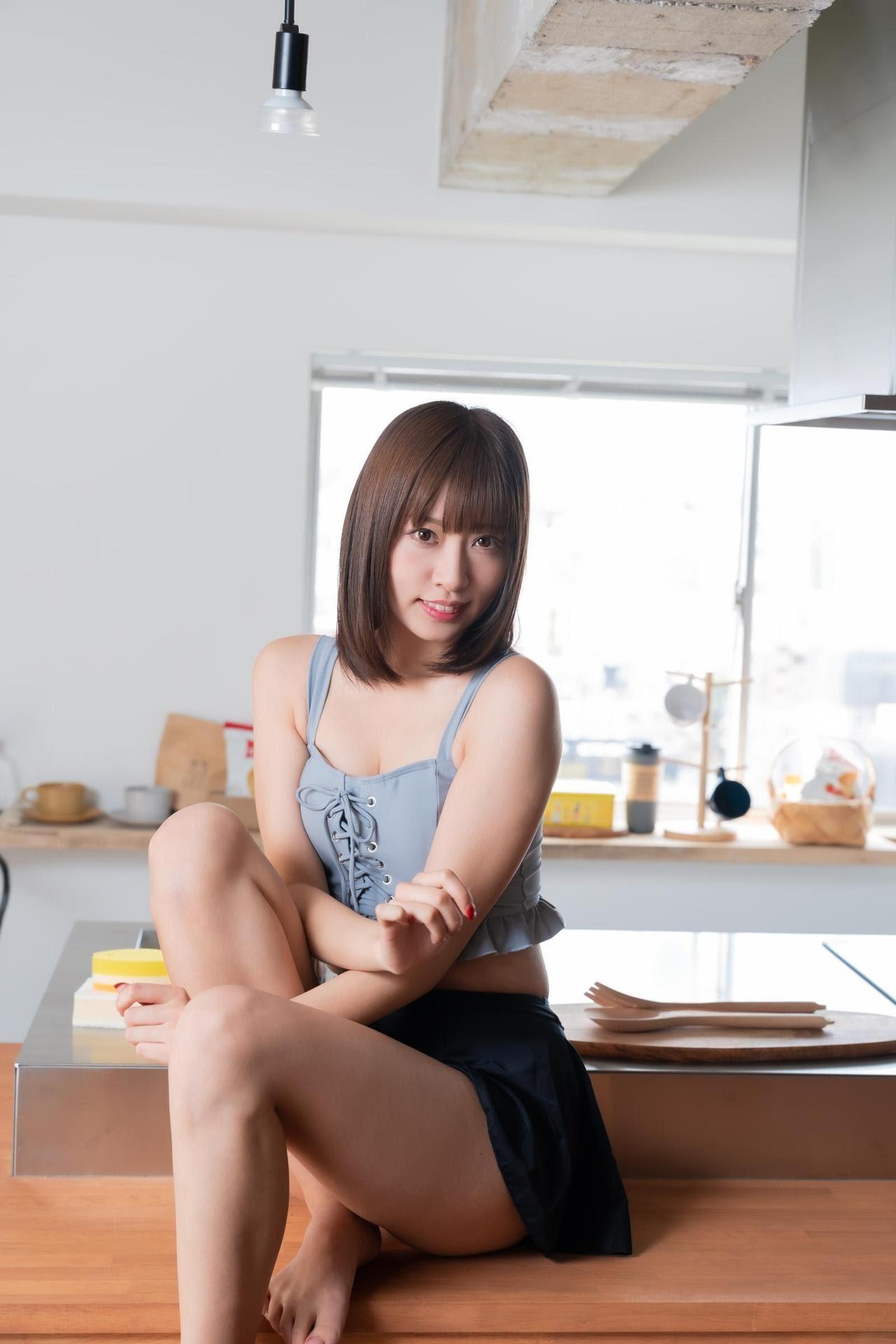 Sayuki120.jpeg