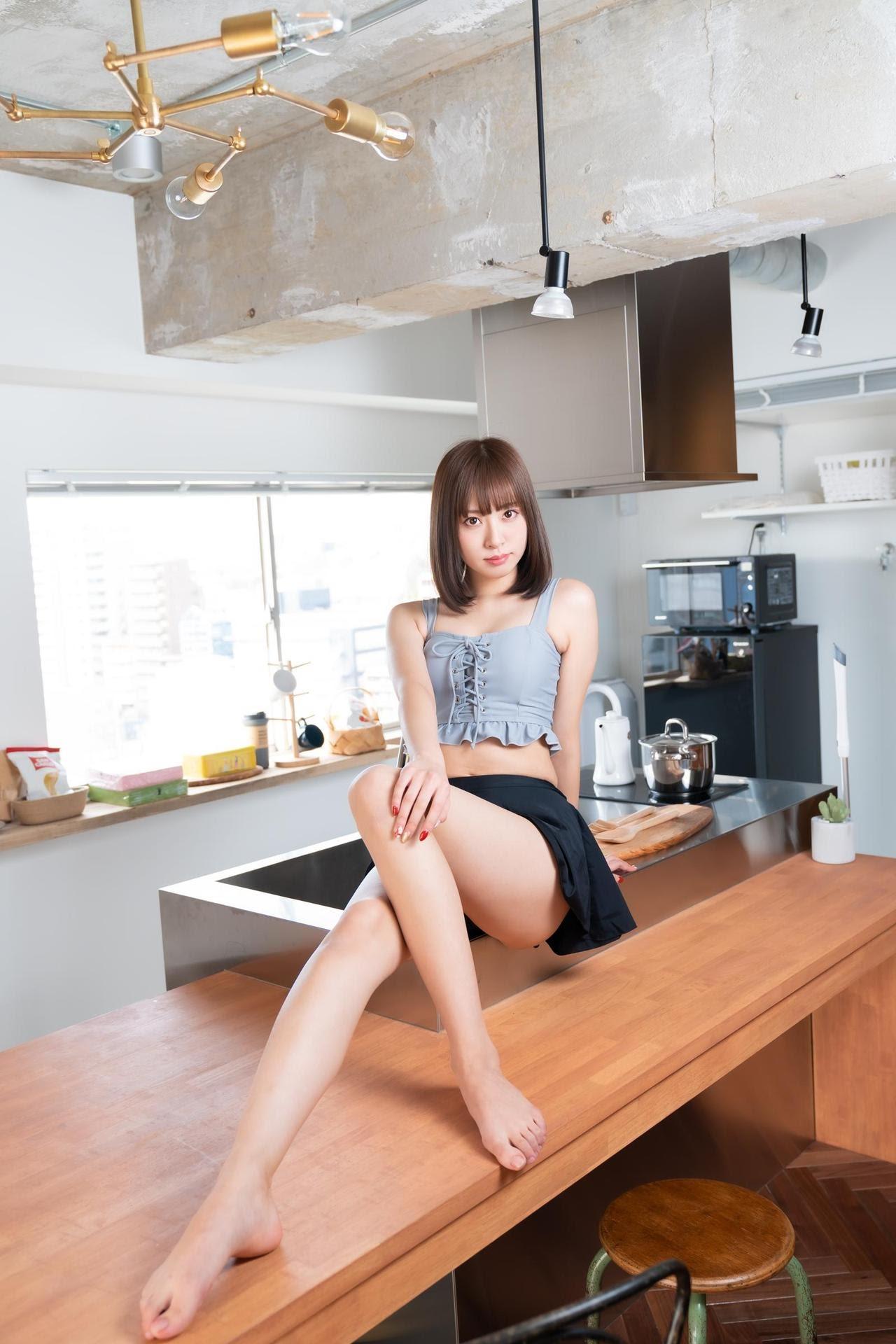 Sayuki125.jpeg