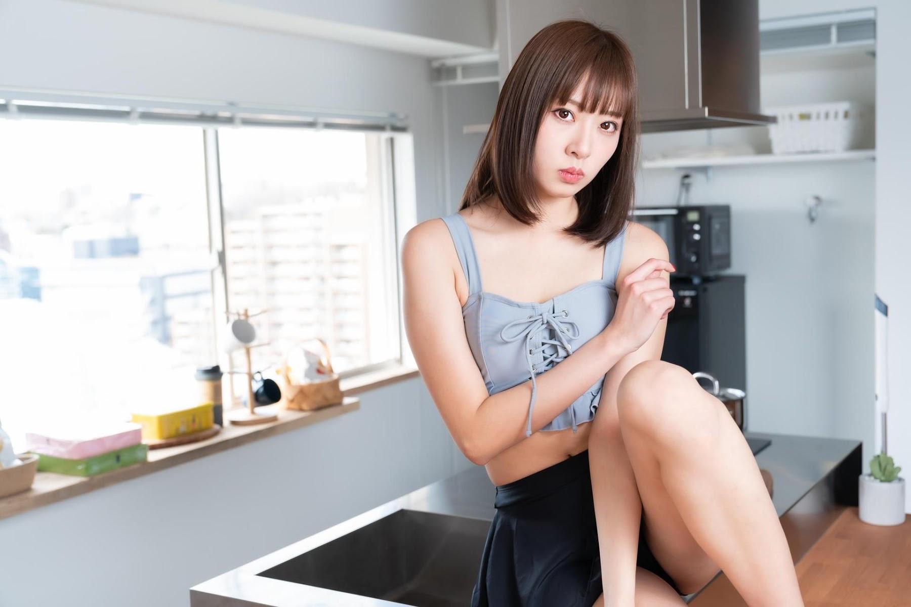 Sayuki132.jpeg
