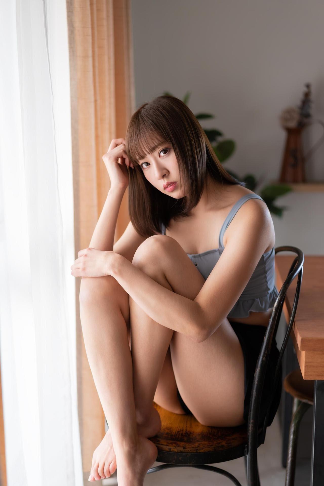 Sayuki149.jpeg