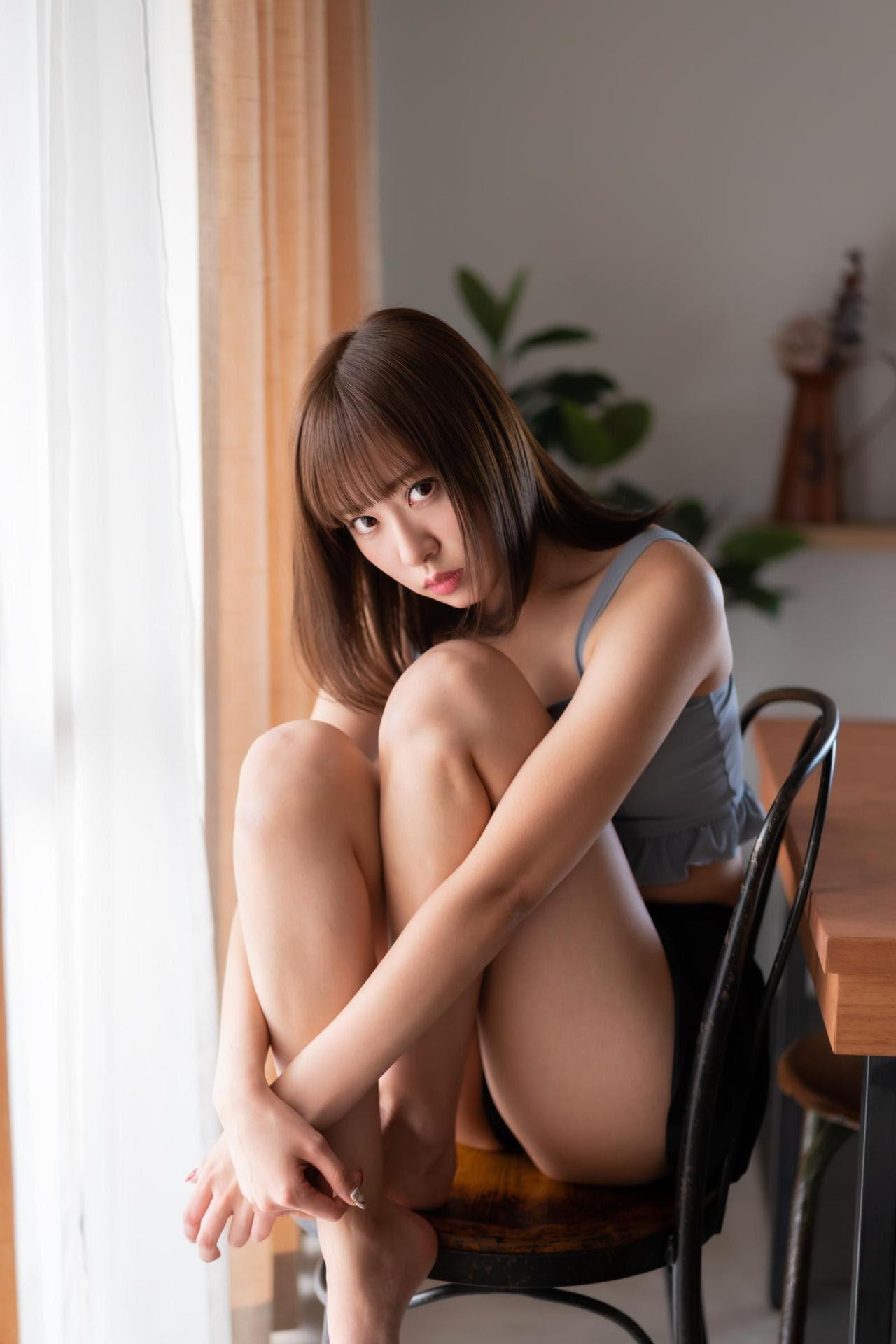 Sayuki152.jpeg