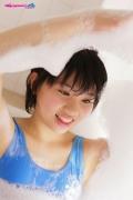ayakakasugamoecco3011.jpg