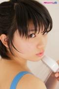 ayakakasugamoecco3025.jpg