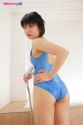 ayakakasugamoecco3037.jpg