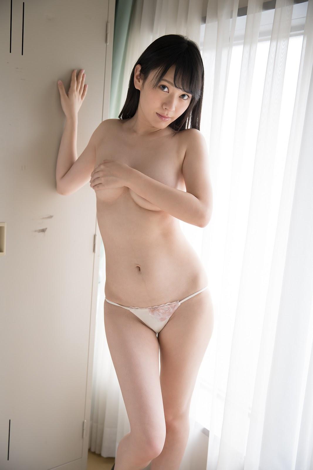 bfaa0410029.jpg
