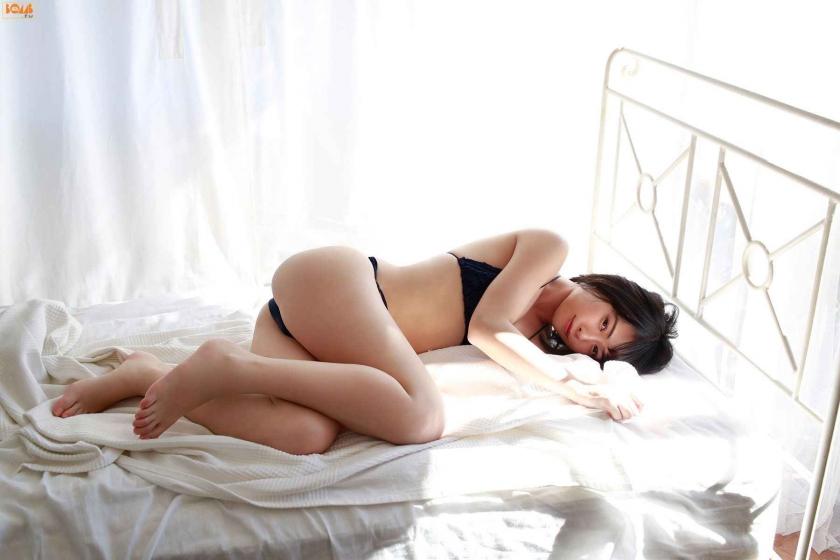 hiakritakizawa037.jpg