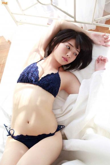 hiakritakizawa043.jpg