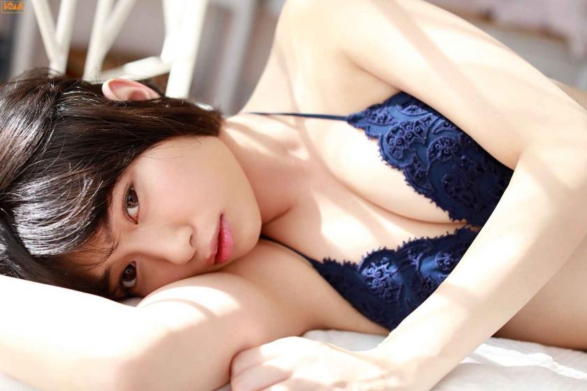 hiakritakizawa060.jpg