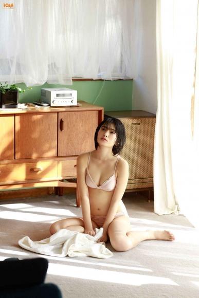 hiakritakizawa075.jpg
