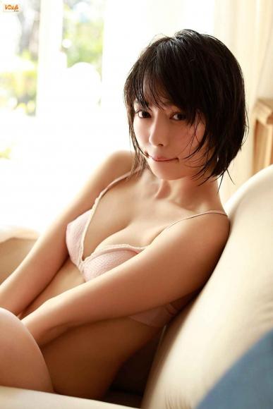 hiakritakizawa082.jpg