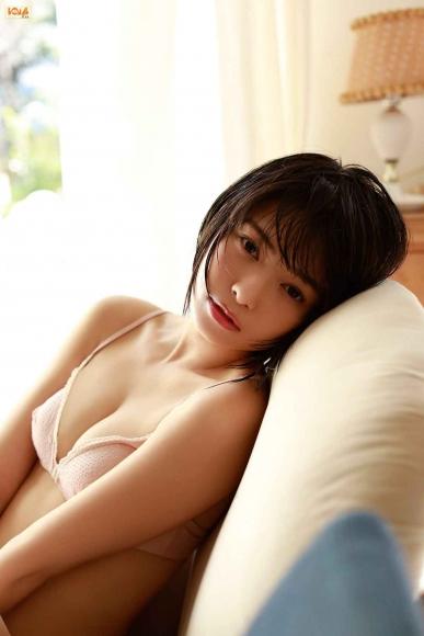 hiakritakizawa083.jpg