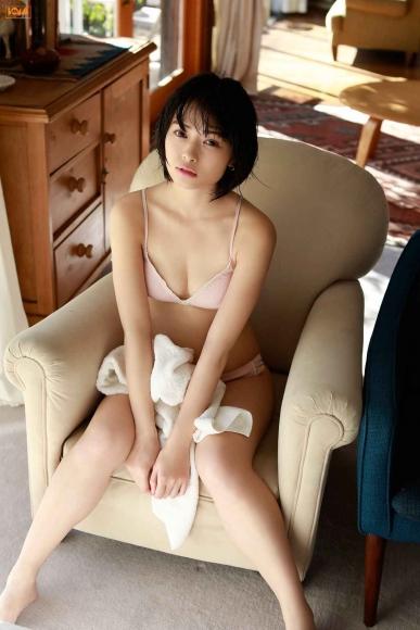 hiakritakizawa084.jpg