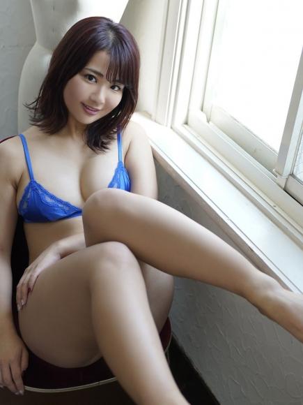 ikik98oki015.jpg