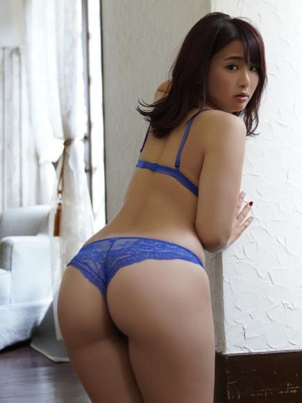 ikik98oki023.jpg