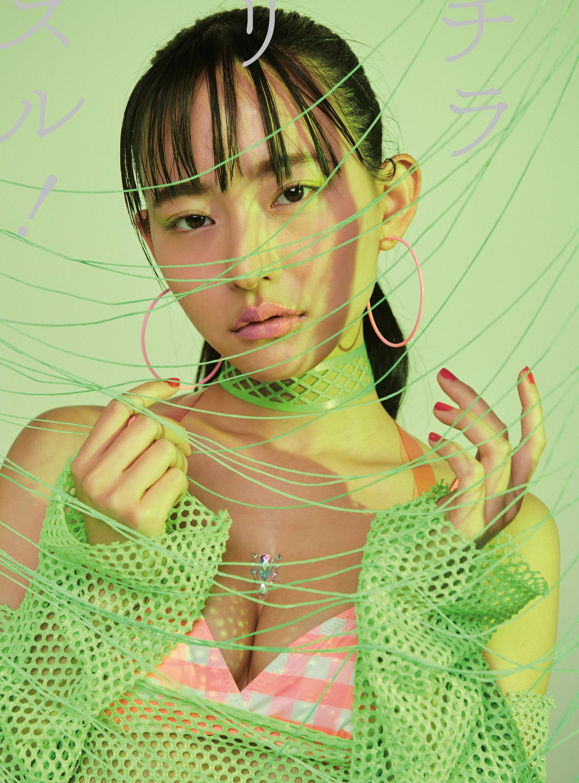 kanami002.jpg