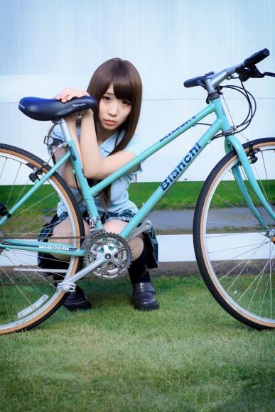minamihakusho-100.jpg