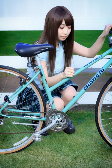 minamihakusho-101.jpg