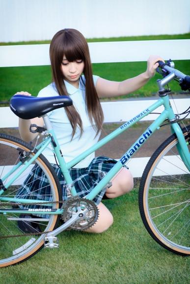 minamihakusho-102.jpg