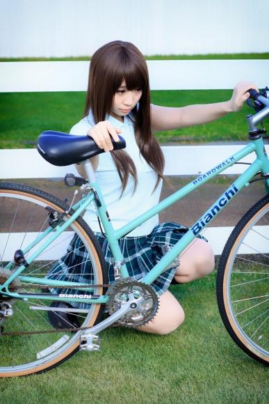 minamihakusho-103.jpg