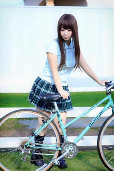 minamihakusho-105.jpg