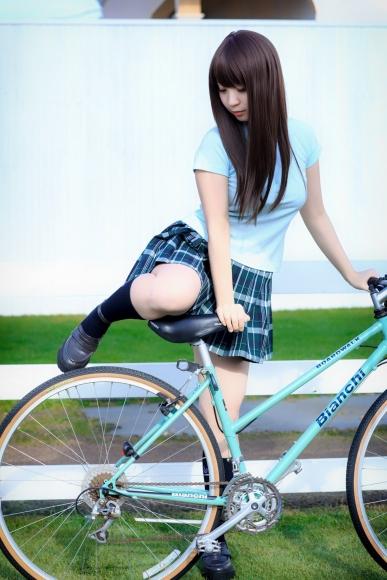 minamihakusho-106.jpg
