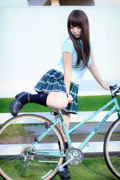 minamihakusho-107.jpg