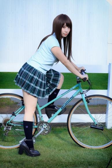 minamihakusho-109.jpg