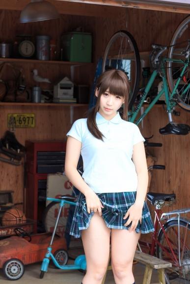 minamihakusho-10.jpg